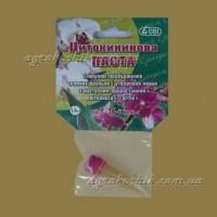 Цитокининовая паста для орхидей Мох сфагнум из Западной Украины 1 л