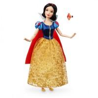 Белоснежка классическая кукла Дисней