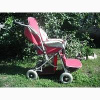 Продам детскую реабилитационную коляску КДР-1030-3 Антей