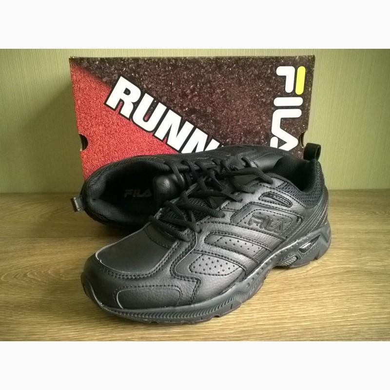 Продам купити кросівки Fila Capture 155e58771f0b7