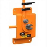 Продам станок для гибки арматуры ручной STALEX DR-12