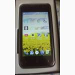 Обмен или продам смартфон айм смарт а404