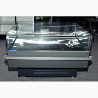 Продам витрину холодильную открытого типа (НОВАЯ НА ГАРАНТИИ)