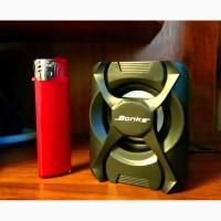 Колонки сабвуфер стерео бас USB 2, 1 3D для ПК Супер звук