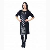 Модные итальянские платья Харьков