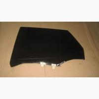Стекло двери задней левой завод тон Nissan Murano Z50 82301CA000 82301CA00A