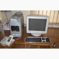 Продам фотонаборный аппарат Scitex Dolev 4Press (1999 года)