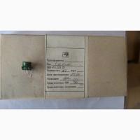 Трансформаторы TM5-35. - 22495шт. по 5грн