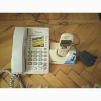 Продам телефоны стационарные