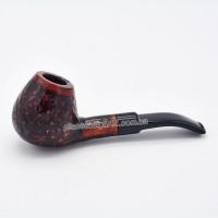 Курительная трубка 5-1108