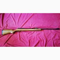 Пневматическая винтовка Diana 350 Magnum T05