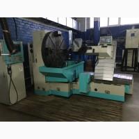 Продам LEAD China СNС60OTA CR6C150A/CNC Электроэрозионный вырезной станок
