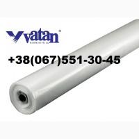 Теплична якісна плівка Vatan Plastik, Туреччина. Замовити плівку для теплиць