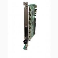 KX-TDA0172XJ, Плата расширения б/у, АТС Panasonic