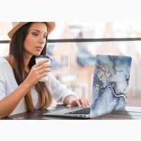 Мраморный чехол Mramor Case для MacBook Pro/Air 13 Retina 2020 Чехол для ноутбука Macbook