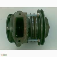 Водяной насос Claas Dominator 105, 106, Fortschritt 516, 517 на двигатель Raba-Man
