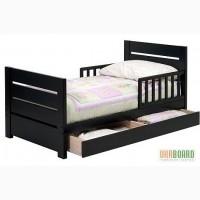 Детская кровать Софи