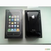 Iphone 3gs 8gb новый продам