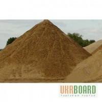Песок Беляевский несеянный