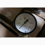 КИП и А Контрольно-измерительные приборы складского хранения и новые