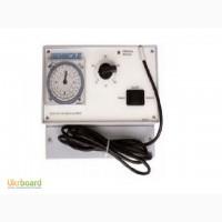 Терморегулятор в интервале 0-60 С