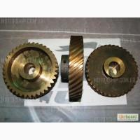 Запасні частини і спецключі для сепараторів СЦ-1, 5, СЦ-3