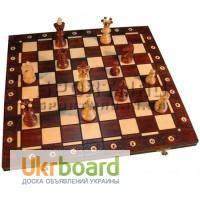 Шахматы Сенатор С-161
