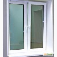Металлопластиковые окна и двери Севастополь