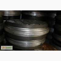 Продам Клапана ПИК 220-1, 6 и клапана ПИК 220-0, 4 Венибе