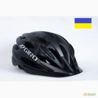 Giro Verona Matte Black/ Modernist велосипедный шлем женский детский черный