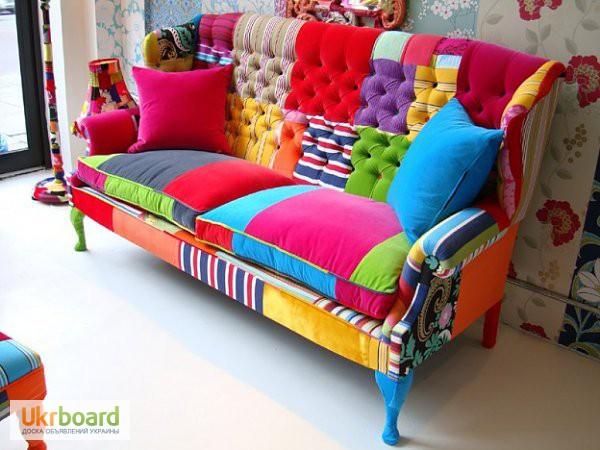 куплю примем мебель бу в хорошем состоянии кривой рог Ukrboard