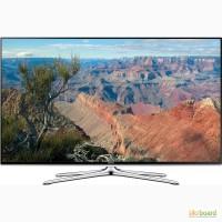 Samsung UE48H6200 умный телевизор Европейского качества с гарантией 200Гц, 3D, Smart Wi-Fi