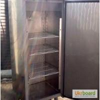Распродажа холодильно-морозильный шкаф бу Дезмон