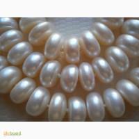 Ожерелье из жемчуга Бутон