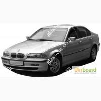 Лобовое ветровое стекло BMW 3 Compact e46 БМВ 3 компакт е46 Автостекла Автостекло