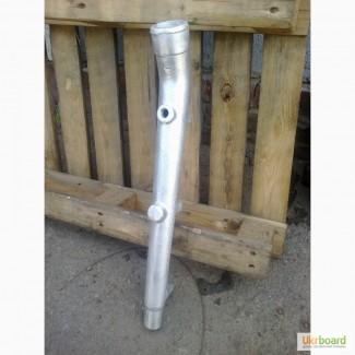 Труба водяная А-41 (41-06С14)