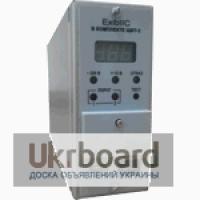 Сигнализатор стационарный ЩИТ-2