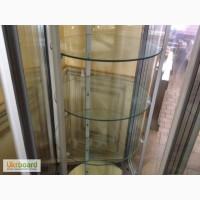 Продам кондитерскую витрину б/у Tecfrigo (Италия) Prisma 400 в ресторан, кафе, бар
