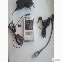 Nokia 6120 XpressMusic оригинал
