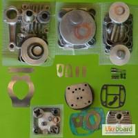 Ремкомплекты пневматического компрессора сельхозтехники