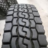 Шины грузовые Bridgestone 9.00 R22.5