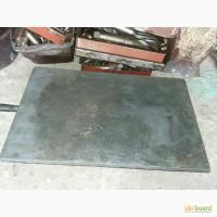 Продам плиту разметочную 600 400 мм