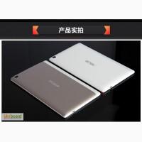 ASUS ZenPad S 8.0 Z580CA 8 ядер оригинал новые с гарантией