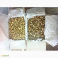 Продам чищенный грецкий орех светлую бабочку 145 грн/кг