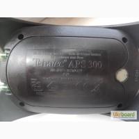 Компрессор для аквариума Tetra APS 300 б/у