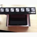 Планшети Lenovo Medion LIFETAB E10320, E10316