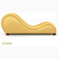 Продам кресло для любви Tantra chair