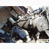 Продам двигатель Audi 2.2 KZ 115 л.с. AUDI 100