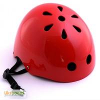 Шлем Helmet N-27 подростковый