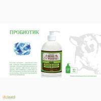 Пробиотик Байкал с дозатором 500г